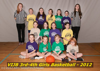 7620 VIJB 3rd-4th Girls 2012 020412