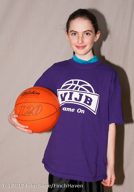 7629-h_VIJB_3rd-4th_Girls_2012_020412