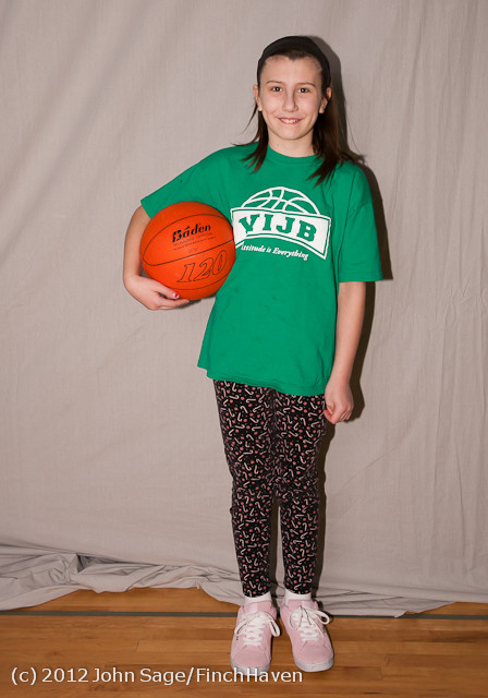 7633_VIJB_3rd-4th_Girls_2012_020412