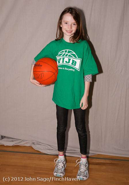 7641 VIJB 3rd-4th Girls 2012 020412