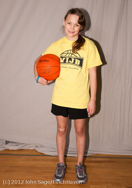 7645_VIJB_3rd-4th_Girls_2012_020412