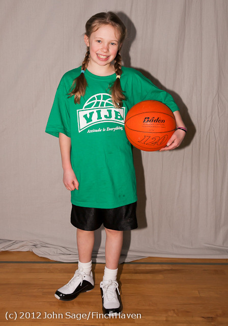 7651_VIJB_3rd-4th_Girls_2012_020412