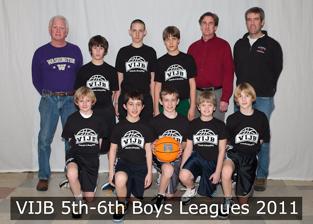 7675_VIJB_5th-6th_Boys_Leagues_2011