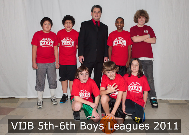 7694_VIJB_5th-6th_Boys_Leagues_2011