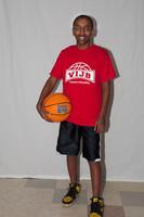 7696 VIJB 5th-6th Boys Leagues 2011