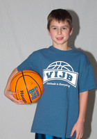 7715-h VIJB 5th-6th Boys Leagues 2011