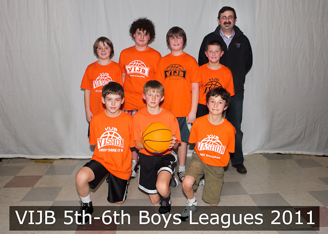 7756_VIJB_5th-6th_Boys_Leagues_2011