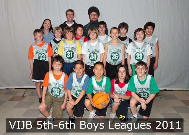 7776_VIJB_5th-6th_Boys_Leagues_2011
