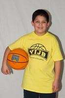 7816-h VIJB 5th-6th Boys Leagues 2011