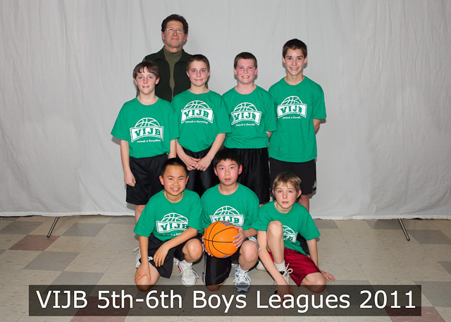 7820_VIJB_5th-6th_Boys_Leagues_2011