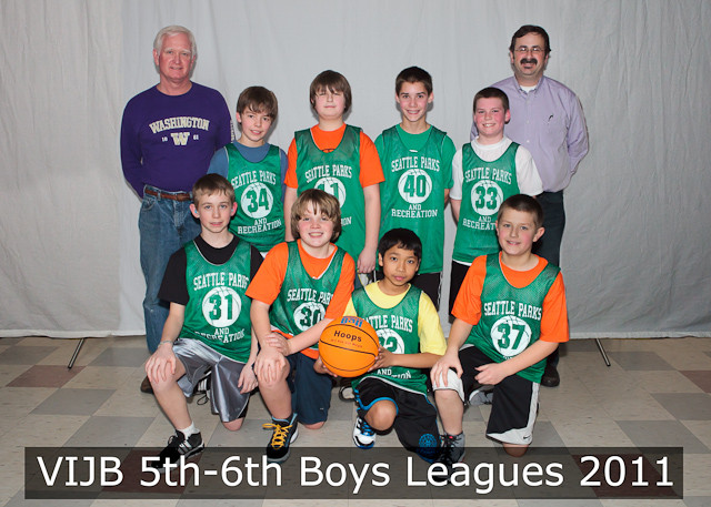 7836_VIJB_5th-6th_Boys_Leagues_2011