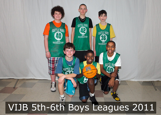 7857_VIJB_5th-6th_Boys_Leagues_2011