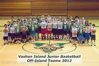 9601-logo VIJB Off-Island Teams 2012 030412