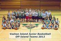 9603-logo VIJB Off-Island Teams 2012 030412
