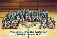 9607-logo VIJB Off-Island Teams 2012 030412